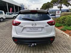 2016 Mazda CX-5 2.2DE Akera Auto AWD Gauteng Johannesburg_3