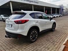 2016 Mazda CX-5 2.2DE Akera Auto AWD Gauteng Johannesburg_4