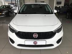 2021 Fiat Tipo 1.4 Pop Gauteng Johannesburg_1