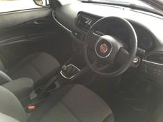 2021 Fiat Tipo 1.4 Pop Gauteng Johannesburg_4