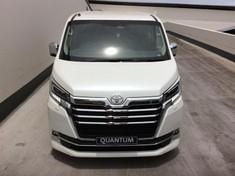 2020 Toyota Quantum 2.8 VX 9-Seat Gauteng Rosettenville_1