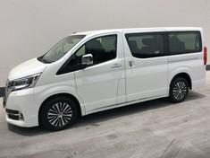 2020 Toyota Quantum 2.8 VX 9-Seat Gauteng Rosettenville_2