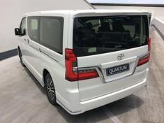 2020 Toyota Quantum 2.8 VX 9-Seat Gauteng Rosettenville_3