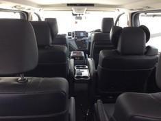 2020 Toyota Quantum 2.8 VX 9-Seat Gauteng Rosettenville_4
