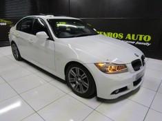 2010 BMW 3 Series 335i A/t (e90)  Gauteng