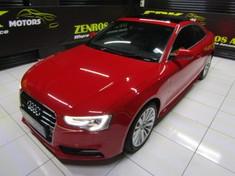 2015 Audi A5 2.0 Tdi Multi  Gauteng Boksburg_4