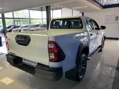 2020 Toyota Hilux 2.8 GD-6 RB Legend Auto Double Cab Bakkie Gauteng Vanderbijlpark_4
