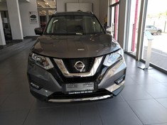 2020 Nissan X-Trail 2.0 Visia North West Province