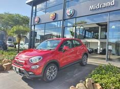 2021 Fiat 500X 1.4T Cross Gauteng Midrand_2