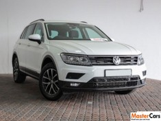 2019 Volkswagen Tiguan 2.0 TDI Comfortline 4Mot DSG Western Cape Cape Town_0