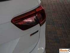 2019 Volkswagen Tiguan 2.0 TDI Comfortline 4Mot DSG Western Cape Cape Town_2