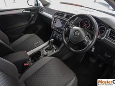 2019 Volkswagen Tiguan 2.0 TDI Comfortline 4Mot DSG Western Cape Cape Town_3
