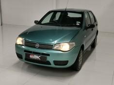 2009 Fiat Palio 1.2 Active 5dr  Gauteng Johannesburg_2