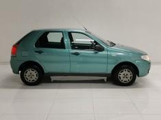 2009 Fiat Palio 1.2 Active 5dr  Gauteng Johannesburg_3