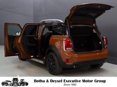 2018 MINI Cooper Countryman Auto Gauteng Vereeniging_3