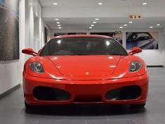 2008 Ferrari F430  Kwazulu Natal Umhlanga Rocks_1