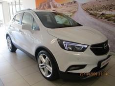 2018 Opel Mokka 1.4T Cosmo Auto Gauteng