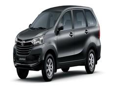 2020 Toyota Quantum 2.8 GL 14 Seat Gauteng Rosettenville_1