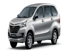 2020 Toyota Quantum 2.8 GL 14 Seat Gauteng Rosettenville_2