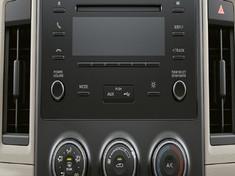2020 Toyota Quantum 2.8 GL 14 Seat Gauteng Rosettenville_3