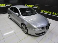 2006 Alfa Romeo GT 3.2 V6 Distinctive  Gauteng