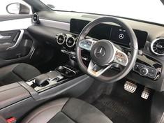 2020 Mercedes-Benz A-Class A200 4-Door Gauteng Randburg_4