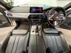 2017 BMW 5 Series 530d M Sport Auto Gauteng Vereeniging_3