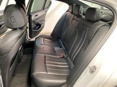 2017 BMW 5 Series 530d M Sport Auto Gauteng Vereeniging_4