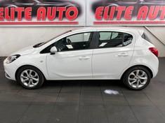 2017 Opel Corsa 1.4 Enjoy Auto 5-Door Gauteng Vereeniging_1