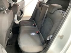 2017 Opel Corsa 1.4 Enjoy Auto 5-Door Gauteng Vereeniging_4