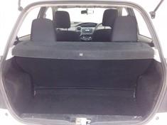 2014 Toyota Etios 1.5 Xs 5dr  Limpopo Tzaneen_3