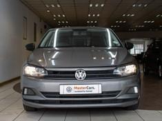 2018 Volkswagen Polo 1.0 TSI Trendline Gauteng Krugersdorp_0
