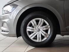2018 Volkswagen Polo 1.0 TSI Trendline Gauteng Krugersdorp_3