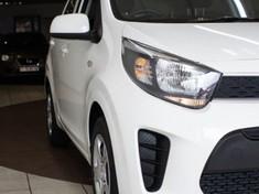 2019 Kia Picanto 1.0 Street Gauteng Krugersdorp_3