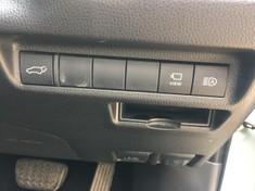 2020 Toyota Rav 4 2.0 VX CVT Gauteng Pretoria_1