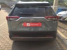2020 Toyota Rav 4 2.0 VX CVT Gauteng Pretoria_3