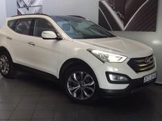 2014 Hyundai Santa Fe R2.2 Awd Elite 7s At  Gauteng Westonaria_1