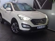 2014 Hyundai Santa Fe R2.2 Awd Elite 7s At  Gauteng Westonaria_2