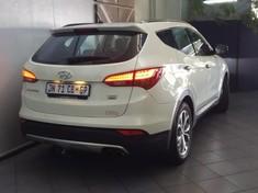 2014 Hyundai Santa Fe R2.2 Awd Elite 7s At  Gauteng Westonaria_3