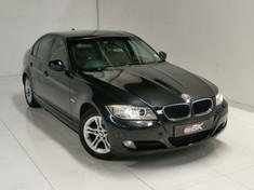 2009 BMW 3 Series 320d (e90)  Gauteng