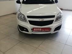 2016 Chevrolet Corsa Utility 1.4 A/c P/u S/c  Kwazulu Natal