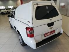 2016 Chevrolet Corsa Utility 1.4 Ac Pu Sc  Kwazulu Natal Pinetown_1