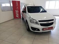 2016 Chevrolet Corsa Utility 1.4 Ac Pu Sc  Kwazulu Natal Pinetown_2