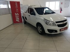 2016 Chevrolet Corsa Utility 1.4 Ac Pu Sc  Kwazulu Natal Pinetown_3