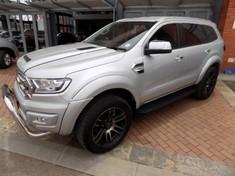 2019 Ford Everest 3.2 TDCi XLT Auto Gauteng