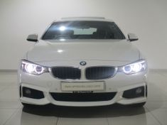 2015 BMW 4 Series 420D Coupe M Sport Auto Kwazulu Natal Pietermaritzburg_2