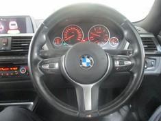 2015 BMW 4 Series 420D Coupe M Sport Auto Kwazulu Natal Pietermaritzburg_4
