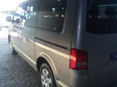 2014 Volkswagen Kombi 2.0 Tdi 75kw Base  Western Cape Kuils River_3