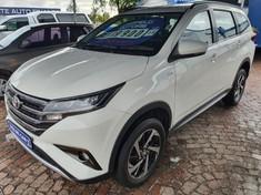 2019 Toyota Rush 1.5 Western Cape