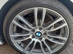 2018 BMW 3 Series 318i M Sport Auto Western Cape Kuils River_3